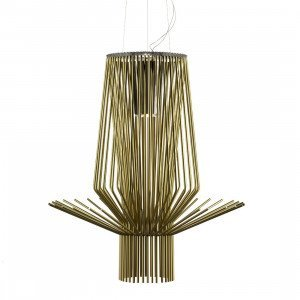 Allegretto Assai Hanglamp