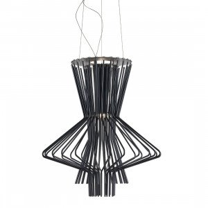Allegretto Ritmico Hanglamp