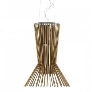 Allegretto Vivace Hanglamp