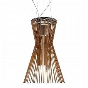 Allegro Vivace Hanglamp