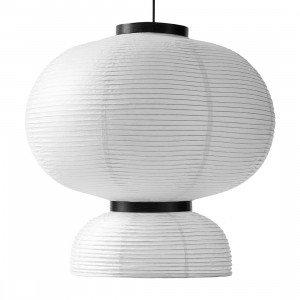 Formakami Hanglamp JH5