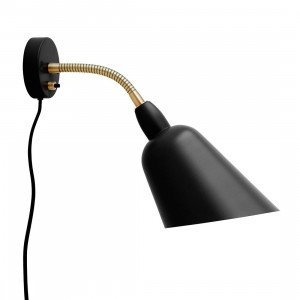 Bellevue AJ9 Wandlamp