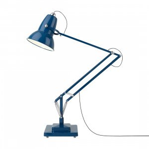 Original 1227 Giant Outdoor Vloerlamp