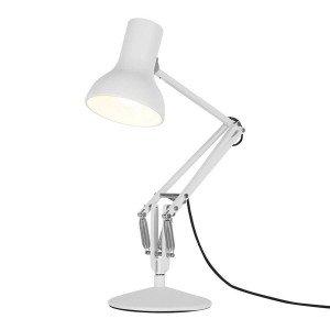 Type 75 Mini Desk Lamp Bureaulamp