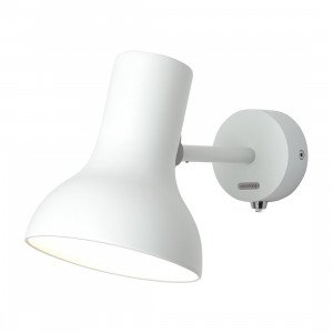 Type 75 Mini Wandlamp