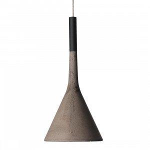 Aplomb Hanglamp
