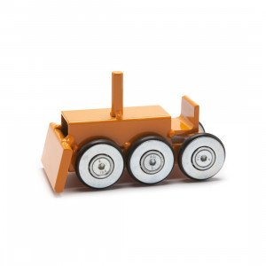 ArcheToys Bulldozer