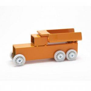 ArcheToys Dump Truck