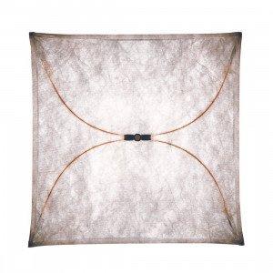 Ariette Wand / Plafondlamp