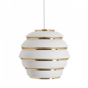 A331 Hanglamp