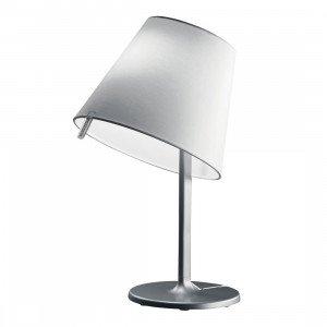 Melampo Notte Tafellamp