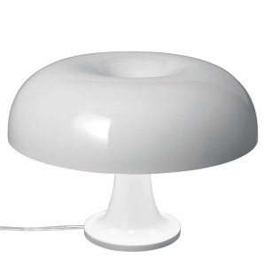 Nesso Tafellamp