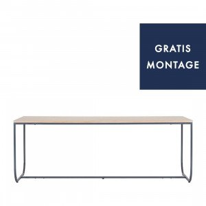 Tati Table 200 Eettafel
