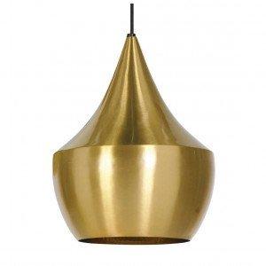 Beat Light Fat Hanglamp
