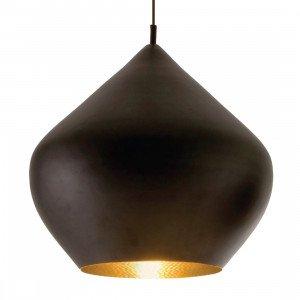 Beat Light Stout Hanglamp