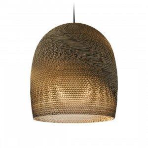 Bell Hanglamp