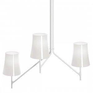 Birdie 3 Hanglamp