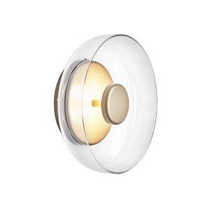 Blossi Wand- & Plafondlamp