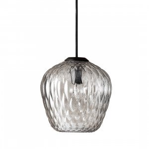 Blown Hanglamp SW4