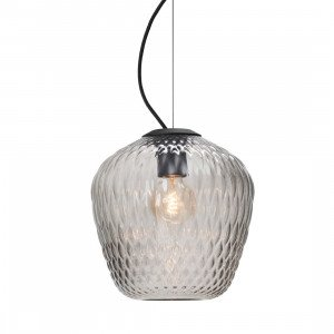 Blown Hanglamp SW3