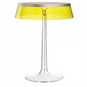 Bon Jour Tafellamp