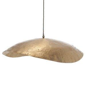 Brass 95 Hanglamp