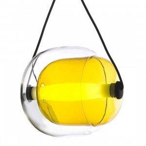 Capsula Hanglamp