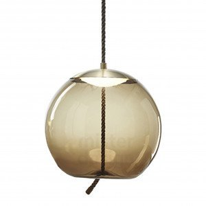 KNOT Sfera Hanglamp