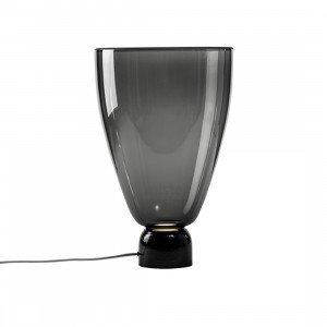 Lightline L-H Tafellamp