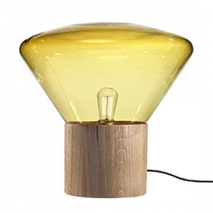 Muffin Tafellamp Large