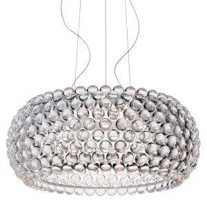 Caboche Plus Grande Hanglamp