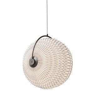 CALEO Original Hanglamp