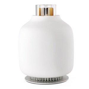 Candela Tafellamp