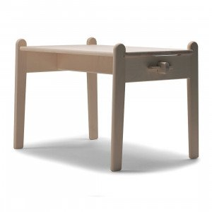 Peters Table Kindertafel