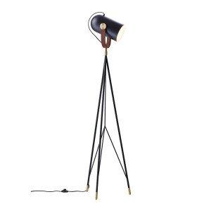 CARRONADE High Vloerlamp