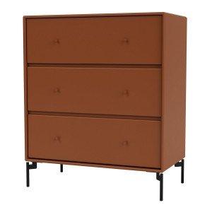 Dresser 01 Ladekast