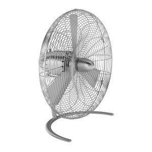 Charly Ventilator