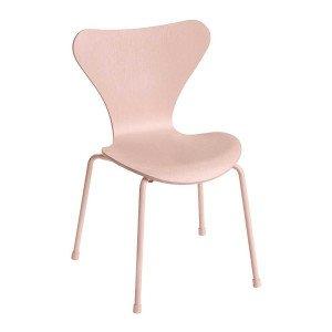 Series 7 Vlinderstoel Junior