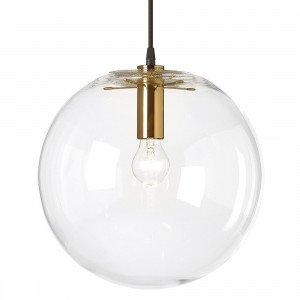 Selene Hanglamp Messing