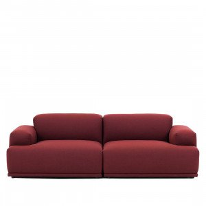 Connect Sofa Bank