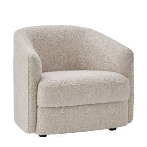 Covent Fauteuil
