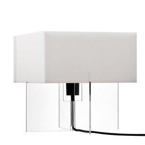 Cross-Plex Tafellamp