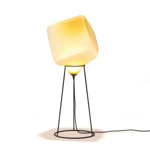 Cubo lamp Medium