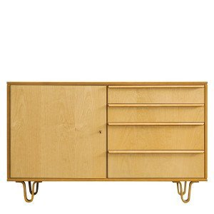 DB01 Dressoir