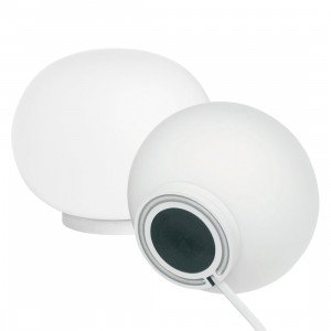 Dioscuri Tafellamp