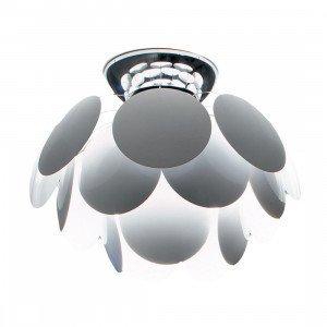 Discocó Plafondlamp