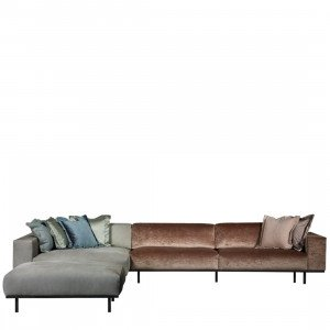 Don Sofa