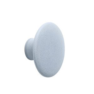 The Dots Ceramic Haak Medium