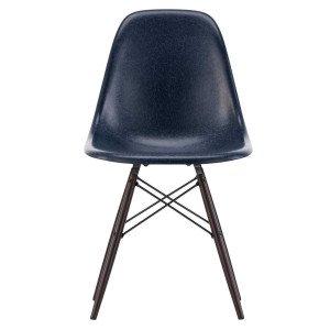 Eames Fiberglass Chair DSW