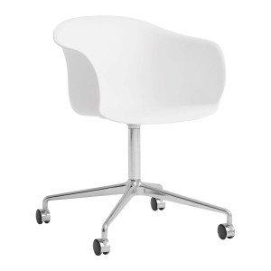Elefy JH36 Bureaustoel